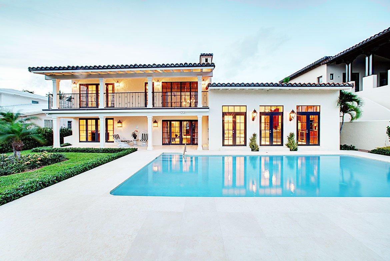 Simak Tips Beli Rumah yang Cocok untuk Pengantin Baru
