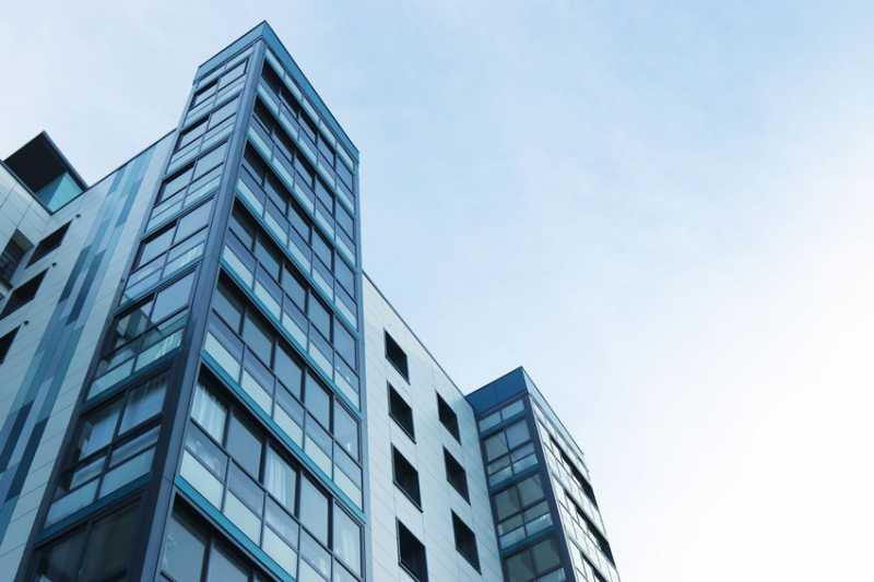 Tips Membeli Apartemen Baru